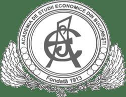 Logo_ASE_Bucharest