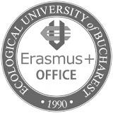 Erasmus+ Office
