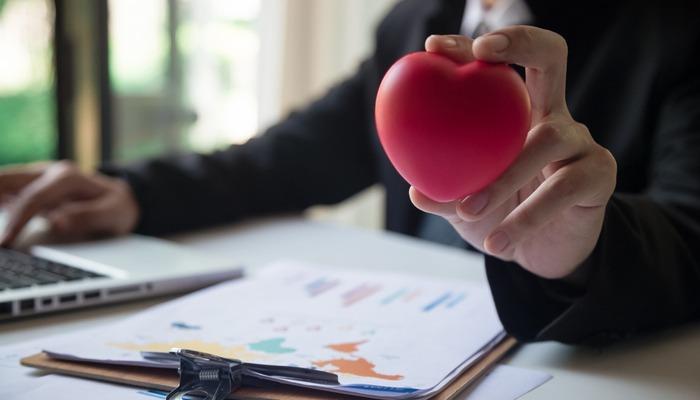 man-office-heart